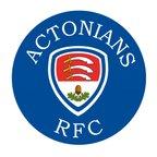 Actonians RFC