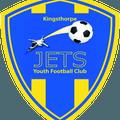 Kingsthorpe Jets Youth Football Club