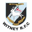 WITNEY Rugby Football Club