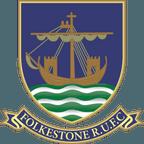 Folkestone Rugby Club