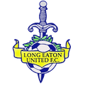 Long Eaton United FC