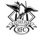 Raynes Park RFC