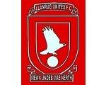 CPD LLANRUG UNITED FC