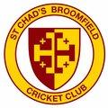 St Chad's Broomfield Cricket Club