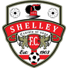Shelley Community Football Club