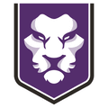 Leicester Lions Rugby Football Club