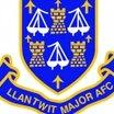Llantwit Major Football Club