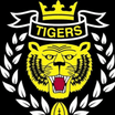 Silloth Tigers Rugby Club 'TIGERS'