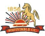 Whitstable Cricket Club