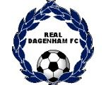 Real Dagenham Football  Club