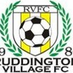 Ruddington Village FC