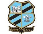 Rumney RFC Mini & Juniors