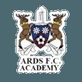 Ards F.C. Academy