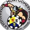 Montgomeryshire Marauders