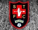Sandiacre Town Football Club