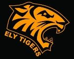 Ely Tigers Rugby Club