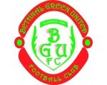 Bethnal Green United Football Club
