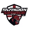 Swindon St George RL