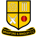 Bradford & Bingley Cricket Club