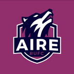 Aireborough RUFC