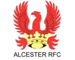 Alcester Rugby Football Club