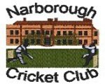 Narborough Cricket Club
