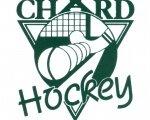 Chard Hockey Club