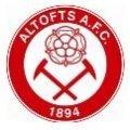 Altofts AFC