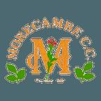 Morecambe Cricket Club