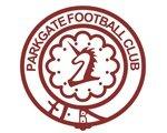 Parkgate F.C. - The Steelmen
