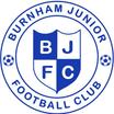 Burnham Junior Football Club