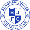 Burnham Junior Football Club