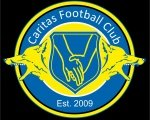 Caritas Football Club