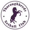 Thoroughbreds Netball Club