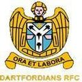 Welcome to Dartfordians RFC