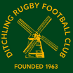 Ditchling Rugby Club