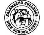 Kalamazoo Bulldogs HS Rugby Club