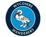 Wycombe Wanderers Ladies FC