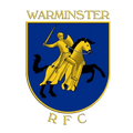 Warminster RFC