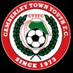 Camberley Town Youth FC