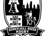 Schuylkill River RFC (Troop Rugby)