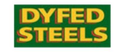 Dyfed Steel