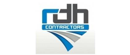 RDH Contractors
