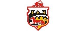 Stirling County RFC