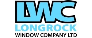 Longrock Window Company Ltd