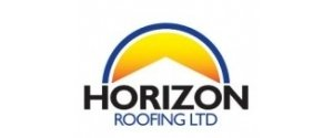 Horizon Roofing