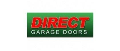 Direct Garage Doors