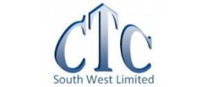 CTC South West Ltd