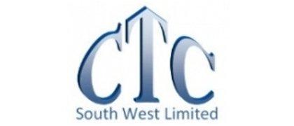 CTC South West Ltd