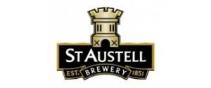 St.Austell Brewery